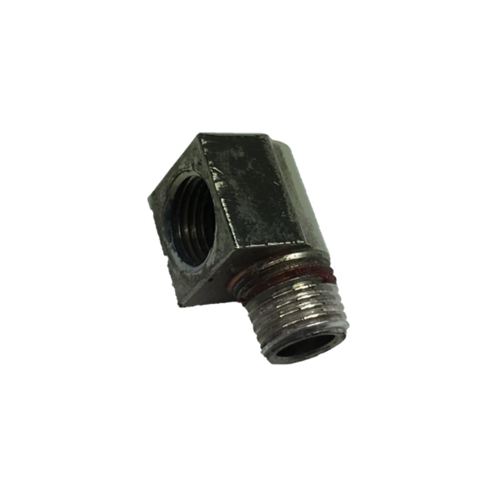 Smart Parts eXTCY 90 Grad Fitting
