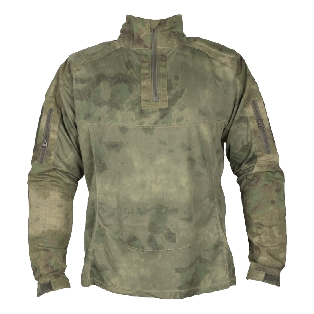 Spec ops Tactical Jersey 2.0 Forrest Green