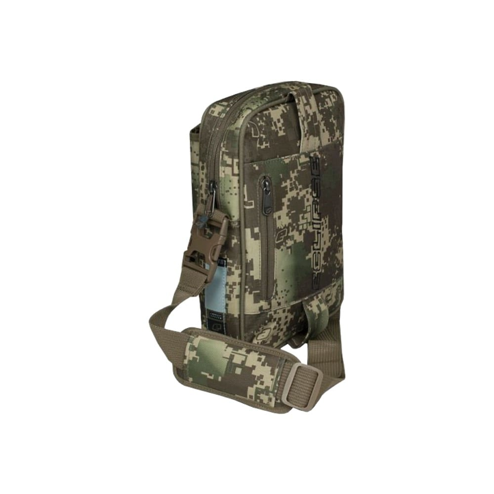 Planet Eclipse GX2 Marker Pack HDE Earth