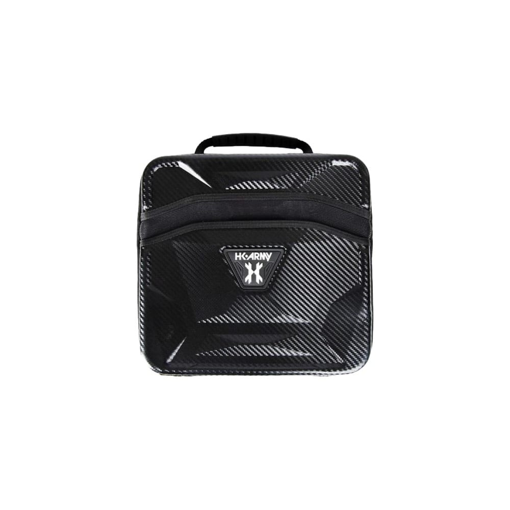 HK Army Carbon Exo Marker Case
