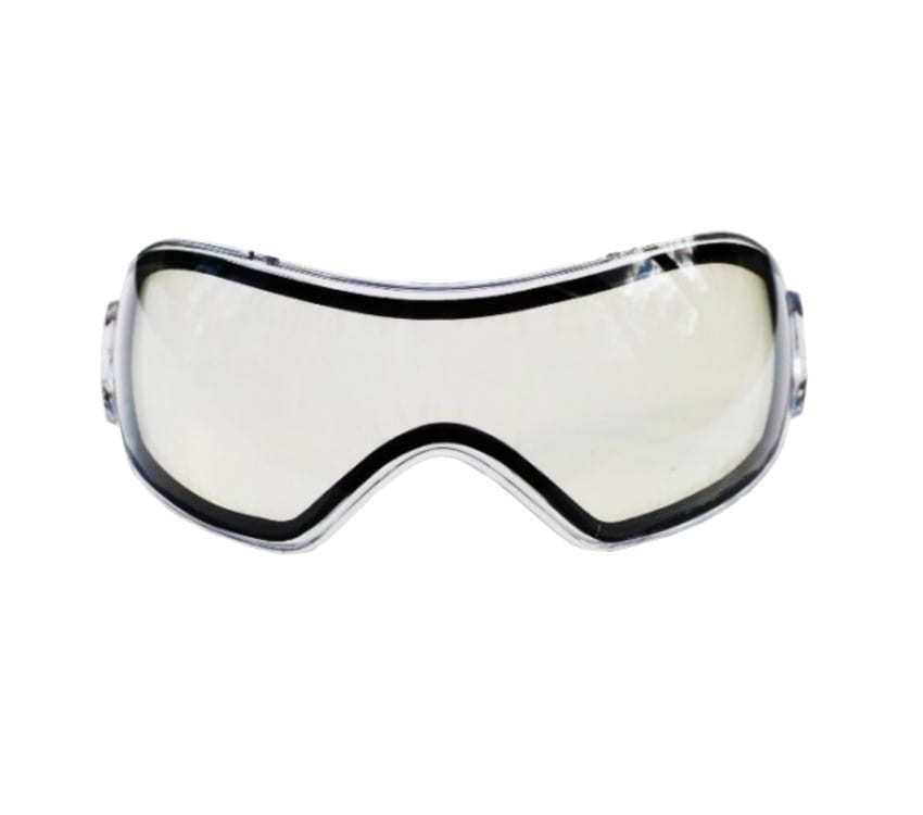 VForce Grill Lens Thermal Clear